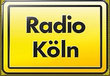 radio_koeln.png