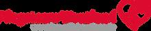 160331_Pflegeteam_Wentland_Logo_Redesign