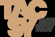 TACSY GmbH