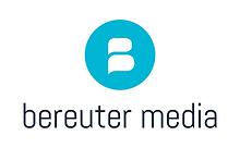 Logo_Bereuter Media.png