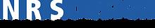 nrsdesign_logo19.png