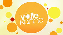 volle-kanne-sendungsteaser-100~1920x1080