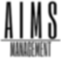 AIMS_MGMT_LOGO.png