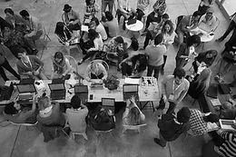 Atelier collaboratif DistingueToi