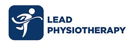 Lead Physiotherapy Barnt Green Logo