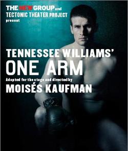 ONE ARM
