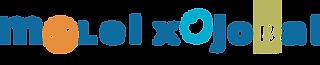 Melel Xojobal Logo 2017 transparente (1)