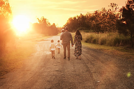 family_walking_on_road-scopio-8d0de148-6