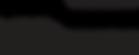 logo-hsr.png