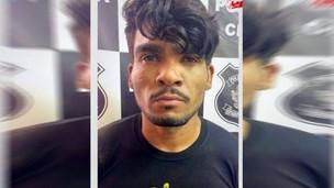 Após 20 dias de buscas, Lázaro Barbosa é preso e morto em Goiás
