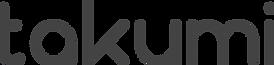 Takumi Logo 2018.png