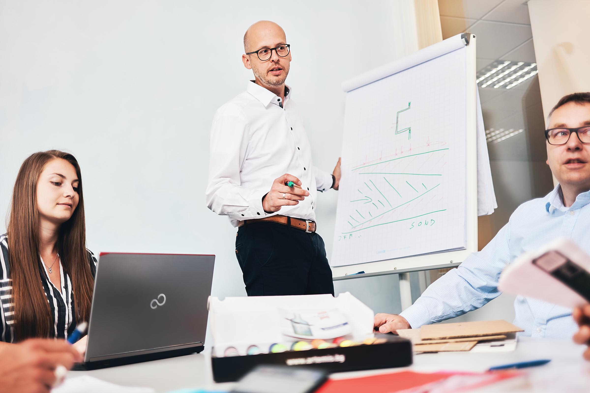 s´fotostudio by Dominik Somweber_Meeting Stock Style
