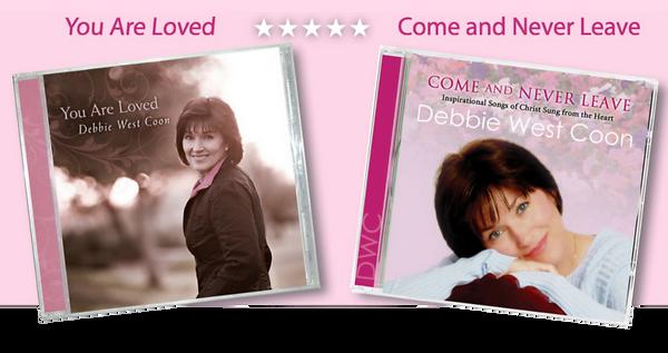 DEBBIE COON - ALBUM - CD COMBO.png