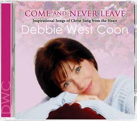Come-Never-Leave-Album-300x265.jpg