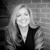 Austin Jazz Singer: Dena Taylor