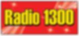 Radio 1300 Logo v01.png