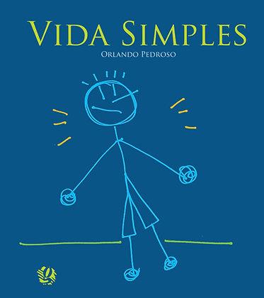 Vida simples (Orlando Pedroso)