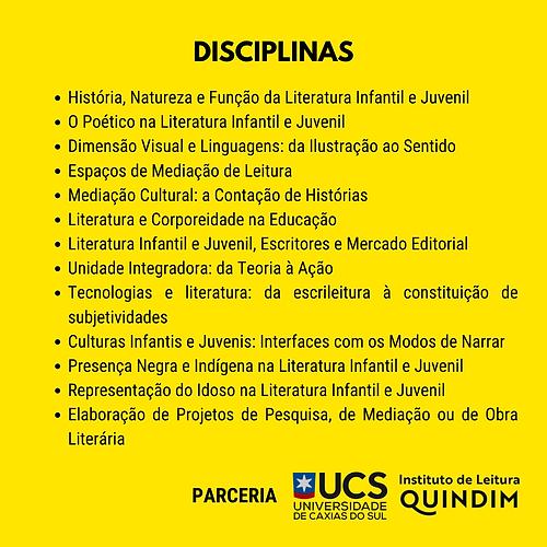 CARDS - Pós-graduação Instituto Quindim e UCS (2).png