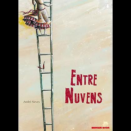 Entre nuvens (André Neves)