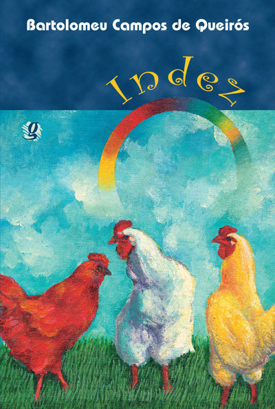 Indez (Bartolomeu Campos de Queirós)
