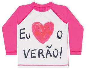 21259-camiseta-praia-infanto-juvenil-qui