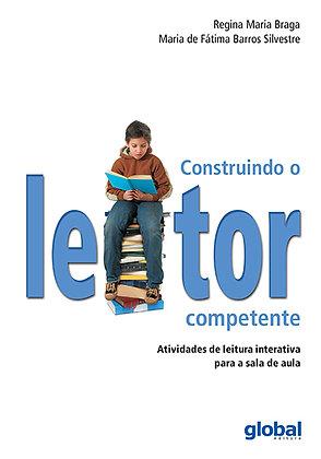 Construindo o leitor competente (Regina Braga e Maria Silvestre)