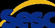 sesc-logo-F184943794-seeklogo.com.png