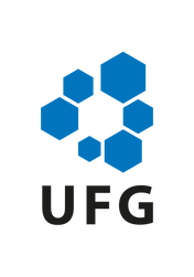 Marca_UFG_cor_vertical-03.png