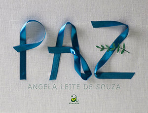 Paz (Angela Leite de Souza)