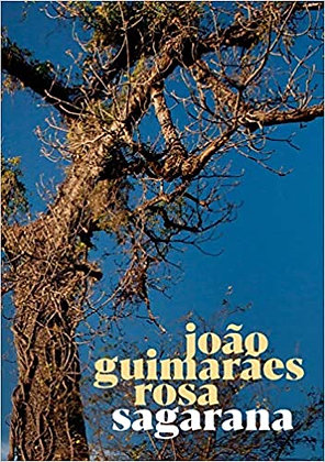 Sagarana (João Guimarães Rosa)