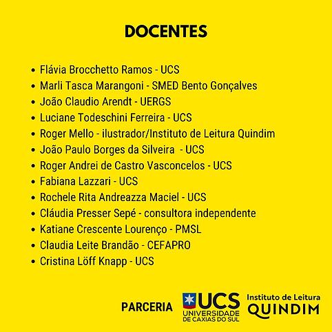 CARDS - Pós-graduação Instituto Quindim e UCS (3).png