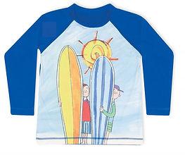 amp-21265-camiseta-praia-bebe-quindim-pr