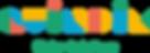 cropped-logo_colorida_transparente.png