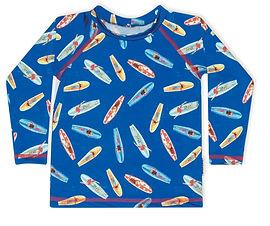 amp-21270corE412-camiseta-praia-infanto-