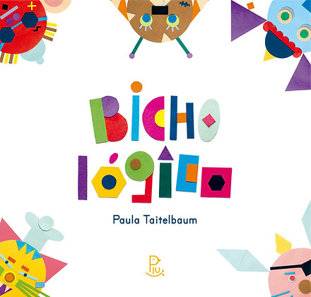 Bichológico (Paula Taitelbaum)