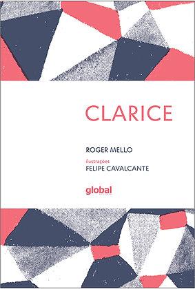 Clarice (Roger Mello e Felipe Cavalcante)