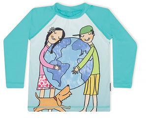 21253-camiseta-praia-bebe-quindim-oceani