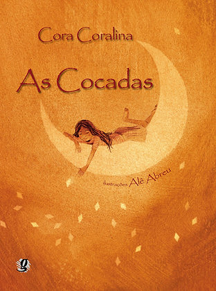 As cocadas (Cora Coralina e Alê Abreu)
