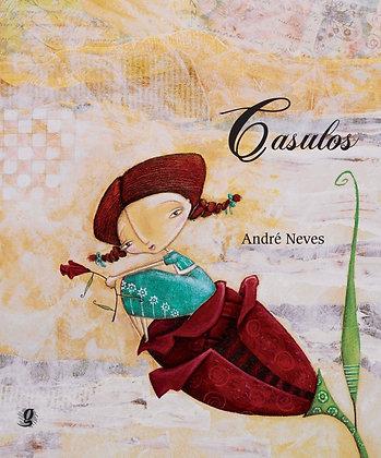 Casulos (André Neves)