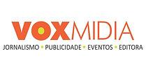 Logo_Voxmidia.jpg
