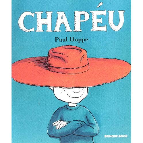 Chapéu (Paul Hoppe)