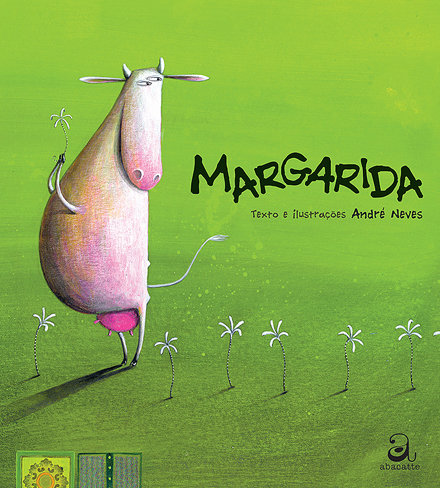 Margarida (André Neves)