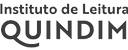 Logo Quindim 2.png