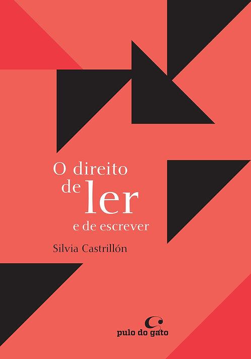 O Direito de Ler (Silvia Castrillón)