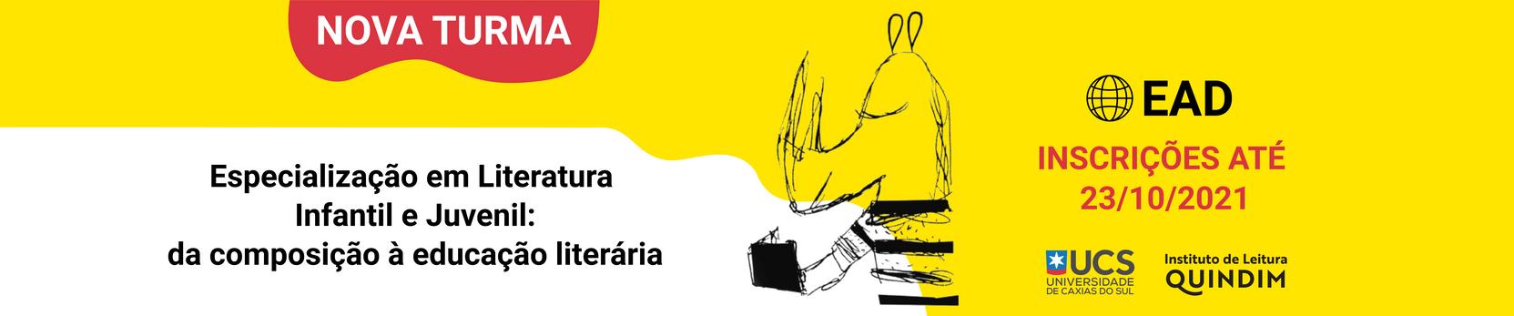 "BANNER_PÃ""S.png"