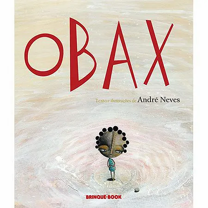 Obax (André Neves)