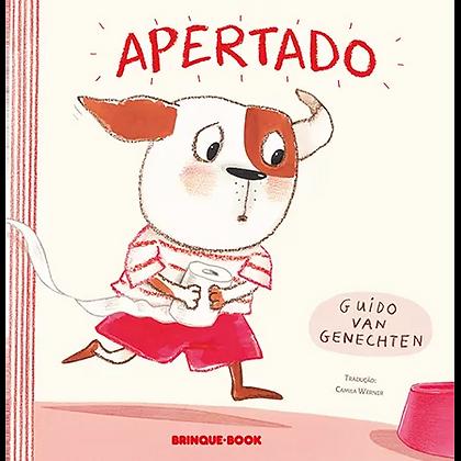 Apertado (Guido van Genechten)