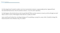 Primary_processbookbook_Page_03