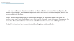 assignment6_Infographic_microplastic_jestridge_Page_03