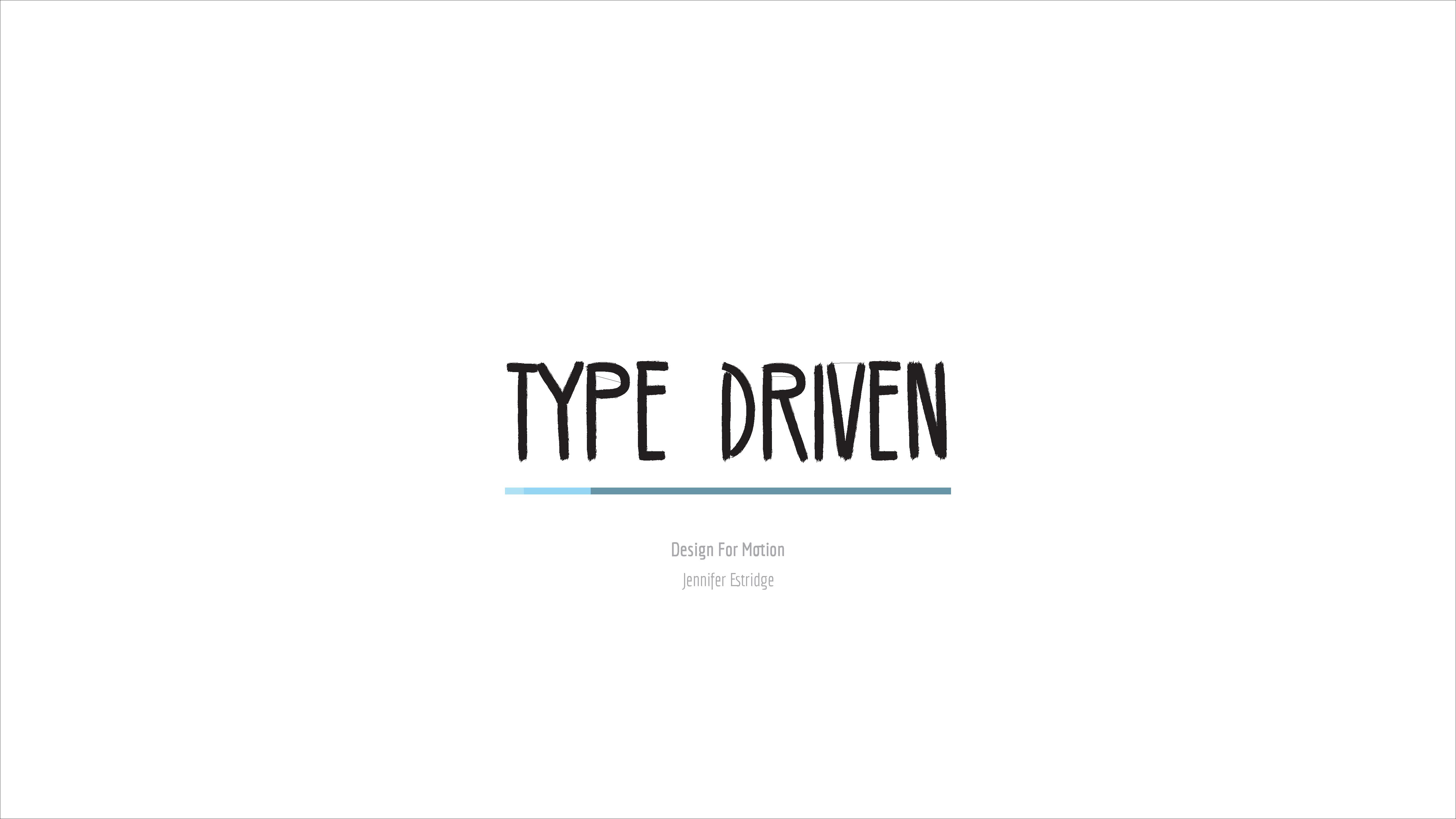 Typedriven_styleframes_jenniferestridge_Page_01